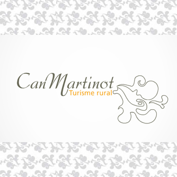 can_martinot_web