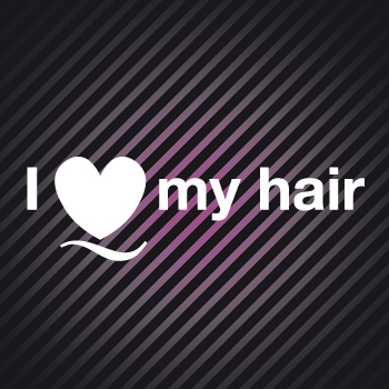 theqhair_campanya_i_love_my_hair