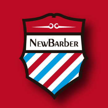 new_barber_identidad
