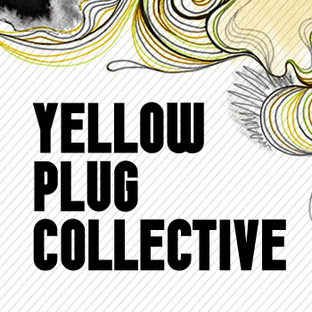 yellow_plug_store_yellow_plug_collective