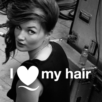 theqhair_i_love_my_hair_born_bcn
