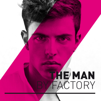 theqhair_the_man_by_factory