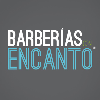 barberias_con_encanto_website