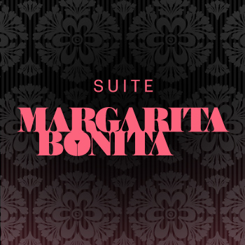 suite_margarita_bonita_website