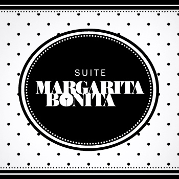 suite_margarita_bonita_welcome_pack