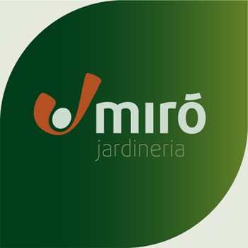 miro_jardineria_website