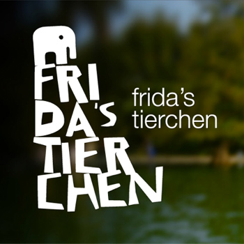 frida_tierchen_website