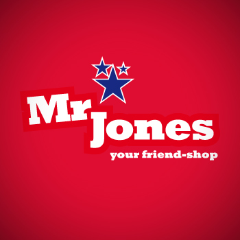mr_jones_identidad_grafica