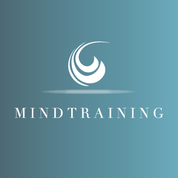 mindtraining_website