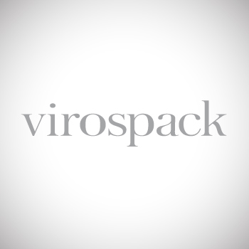 virospack_website