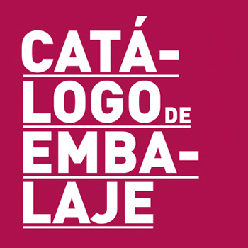 uni_n_papelera_cat_logo_up_pack