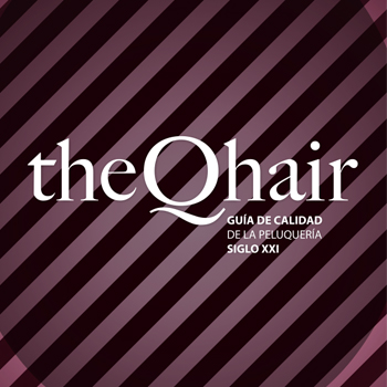 theqhair_website