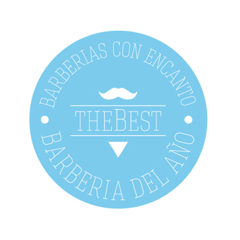 award_design_barberias_con_encanto