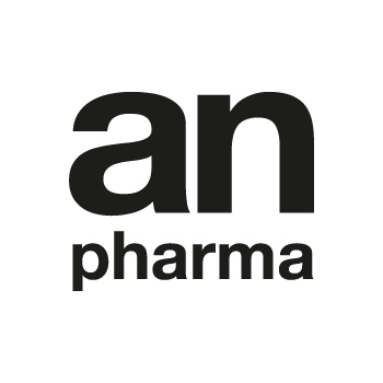 aranow_packaging_pharma