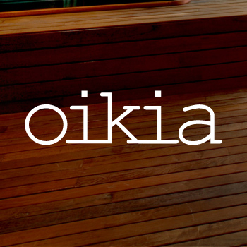 oikia_website