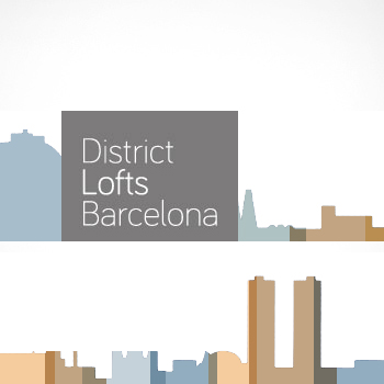 district_lofts_barcelona_website