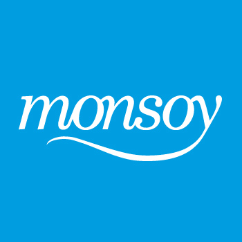 monsoy_packaging