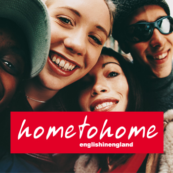 home_to_home_folleto_de_producto