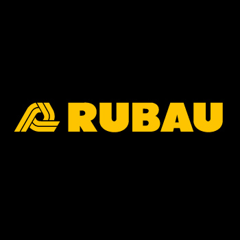 rubau_web_corporativa