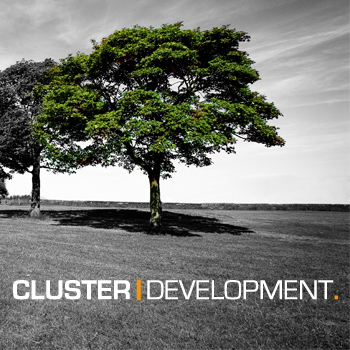 cluster_development_web_y_postales_digitales
