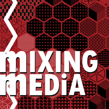 mixing_media_web_corporativa