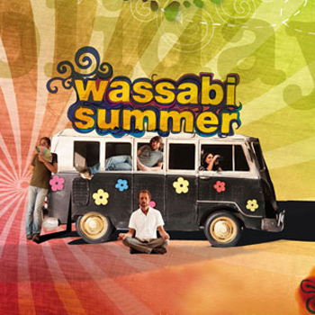 wassabi_design_summer_2010