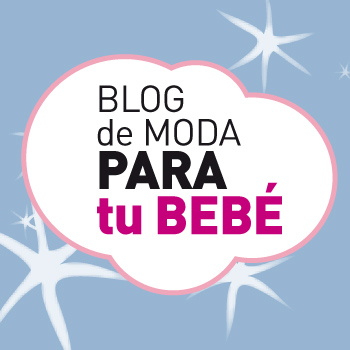blogmodabebe_blog