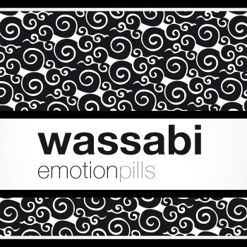 wassabi_emotion_pills