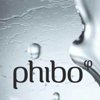 phibo_evolution_is_human