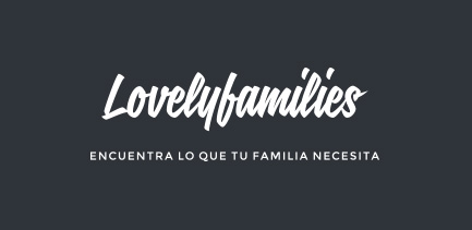 lovelyfamilies_identidad_y_website