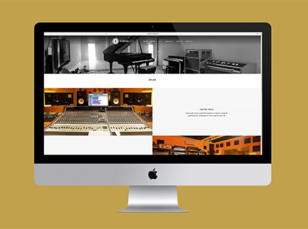 bucbonera_studios__website