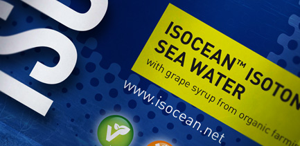 isocean_packaging