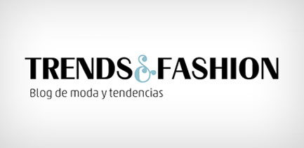 trends_fashion_blog_de_tendencias