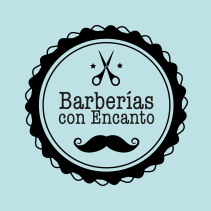 barber_as_con_encanto_website
