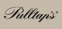 pulltap_s_website